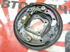 Механизм стояночного тормоза Toyota задний правый