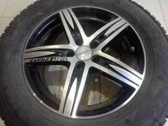 Диск колесный R16 для Opel Mokka [арт. 525263]