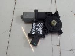 Моторчик стеклоподъемника задний правый [98810SUV20] для Opel Mokka [арт. 525097]