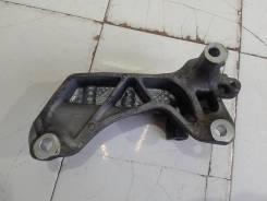 Кронштейн опоры двигателя [25947950] для Opel Mokka [арт. 525288]