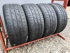 Bridgestone Ecopia EX10, 235/50 R18