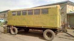 Соломбальский машиностроительный завод СМЗ Т-140, 1988