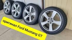 245-45-19 зима, Ford Mustang GT, в наличии