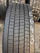 Dunlop, 275/70R22.5