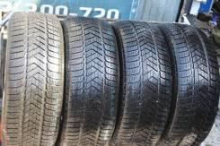 Pirelli, 255/60 R18