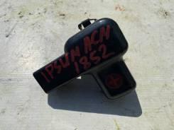 Крышка клеммы аккумулятора Toyota Ipsum 82821-48030