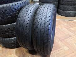 Yokohama BluEarth, 185/70R14