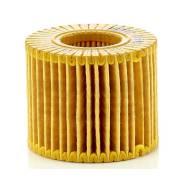 Фильтр масляный MANN-Filter HU6006Z (O119) В наличии в Хабаровске