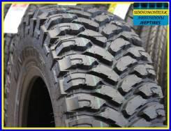 Unigrip Road Force M/T, 31x10.50 R15