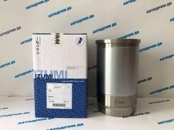 Гильзы HINO Profia K13D / EK100 F/F Original (Комплект 6шт. ) Izumi