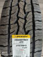 Dunlop Grandtrek AT5, 275/70R16