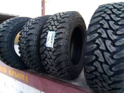 Toyo Open Country M/T, 35x12.5R20, 325/60R20