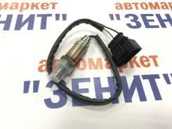 Датчик кислорода Bosch 2.4, 2.8 (перед катализ. ) 0258003759