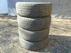Toyo Proxes, 195/65 R15