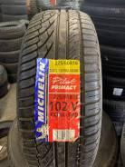 Michelin Pilot Primacy, 225/60 R16