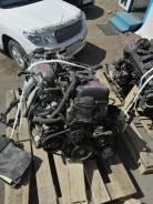 Двигатель QG18DE для AD, Avenir, Bluebird, Bluebird Sylphy, Expert, Wingro