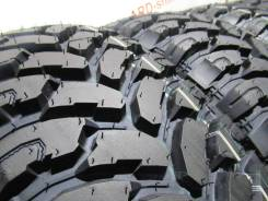 Ginell GN3000, 235/75 R15