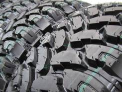 Ginell GN3000, 215/75 R15
