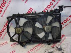 Радиатор основной Nissan Sunny 1995 [26058]