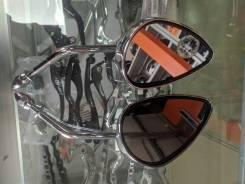 Зеркала для Harley-Davidson