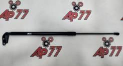 Амортизатор двери багажника Nissan R JETT V21-63730