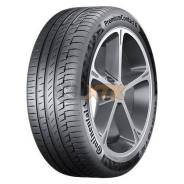 Continental PremiumContact 6, 205/55 R16