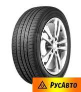 Triangle AdvanteX TC101, Original 205/65R15(TC101)