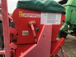 Продается сеялка зерновая Gaspardo MEGA-500