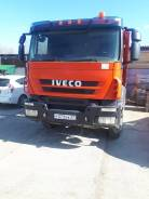 Iveco-AMT 653901, 2012