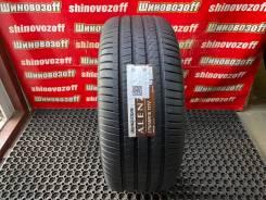 Bridgestone Alenza 001, 275/55 R19 111V Japan