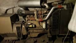 Продам дизельгенератор ВДМК100.1Э номинальная мощность 100 кВт
