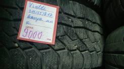 Viatti, 215/55R17