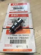 Регулятор давления топлива 15610-76G50 K6A /K10A/M13A