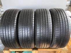 Dunlop Grandtrek Touring A/S, 235/60 R18