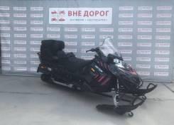 Русская механика Vector 551I, 2018