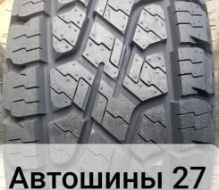Farroad FRD86, LT 235/75 R15 10PR