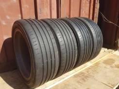 Bridgestone Potenza S007A, 225/45 R18