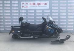 Русская механика Vector 551, 2018
