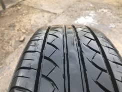 Bridgestone B650AQ, 185/65R13