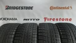 Bridgestone Blizzak Revo2, 215/55R16