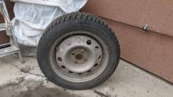 Hankook Winter i*Pike, 195/55 R15