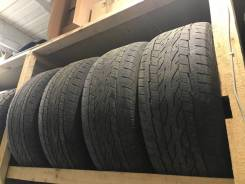 Continental ContiCrossContact LX2, 285/60 R18