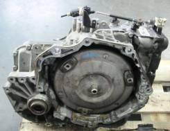 АКПП 6T40E F18D4 1.8i 24256946 Chevrolet , Daewoo Cruze I, Lacetti