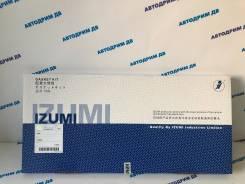 Ремкомплект двигателя Kubota V2203 / V2403 / 4D87 Original Izumi