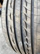 Bridgestone Regno, 245/40R18