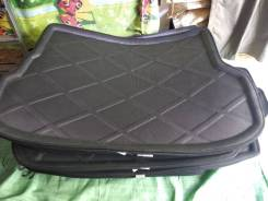 Коврик багажника TLCP120