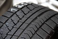 Bridgestone Blizzak VRX, 235/45R18