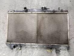 Радиатор охлаждения двигателя Toyota Carina AT190 5A-FE