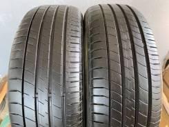 Dunlop Le Mans V, 215/60 R17