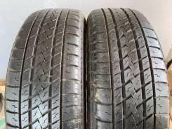 Bridgestone Dueler H/L 683, 215/60 R17